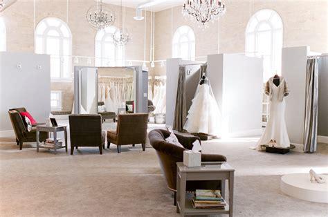 Bridal Shops by White Dress Bridal Shop Denver Colorado S Best