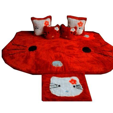 Karpet Set karpet set po ibuhamil