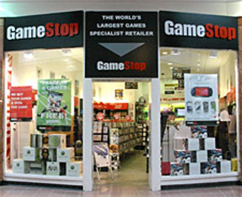 Gamestop Gift Card To Riot Points - eb games lol cards resquig