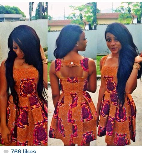 senegalese mixed styles for nigerian fashion 75 best designs for senegalese fabric images on pinterest