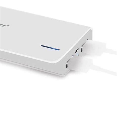 Power Bank Mx 10000mah power bank portable charger for maxon mx e2018 by maxbhi