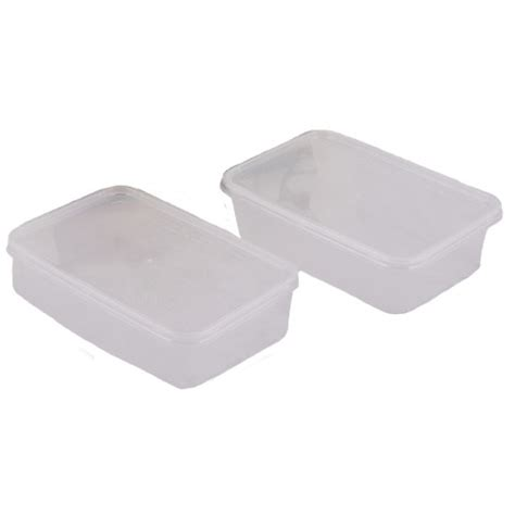 Container Microwave 750ml Microwave Container And Lids 750ml X 1 Roll