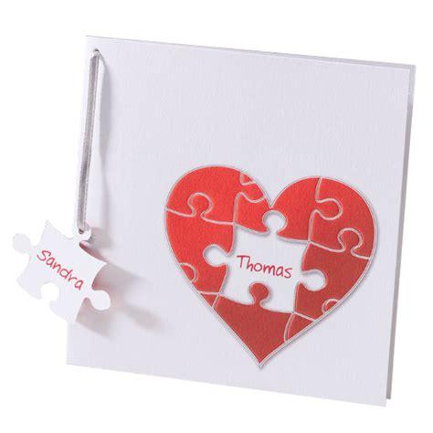 Hochzeitseinladungen Gestanzt by Hochzeitskarten Und Einladungskarten Zur Hochzeit Mit