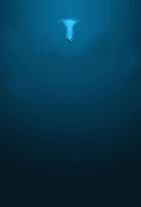 into the drowning deep oceans are deep imgur