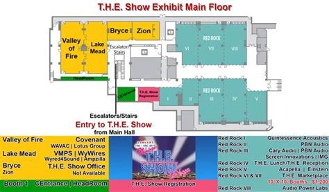 flamingo hotel room layout ceds 2012 t h e show the home entertainment show the