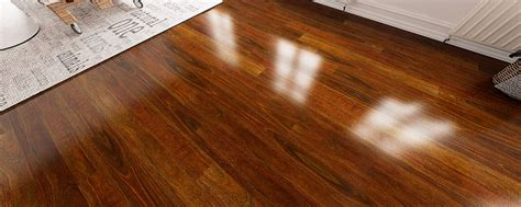QLD Spotted Gum   Hardwood Flooring, Floating Floors