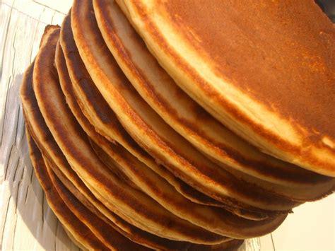 canap駸 sucr駸 recettes canap 233 s petits fours sale ou sucr 233 com