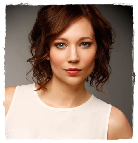 haircuts for fine wavy hair 2015 short hairstyles for fine wavy hair 2015 dhairstyles