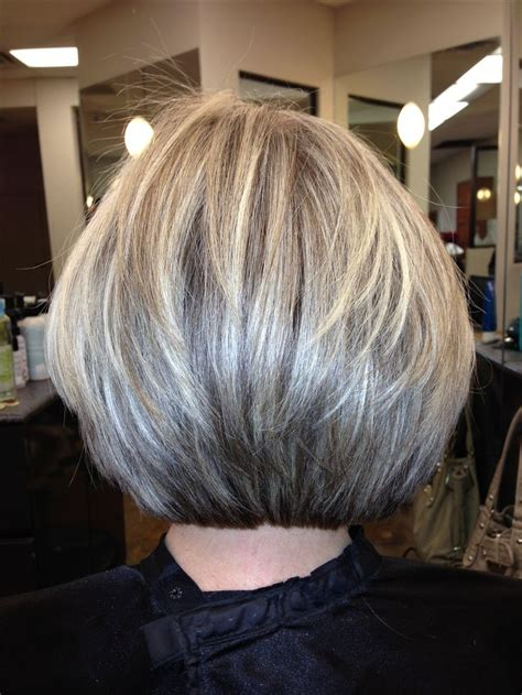 gray shag haircuts 591 best haircuts images on pinterest