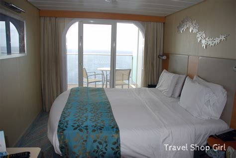 oasis of the seas cabin reviews royal caribbean s oasis of the seas cabin review balcony