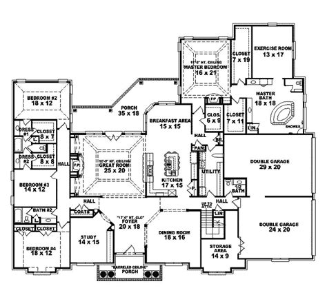 sunbelt house plans sunbelt house plans 28 images sol luxury sunbelt home plan 106s 0094 house plans