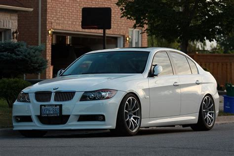 bmw e90 tires tires and wheels for bmw 3 series e90 prices and reviews