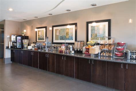 best western discount hotel deals for best western plus las vegas south hotel