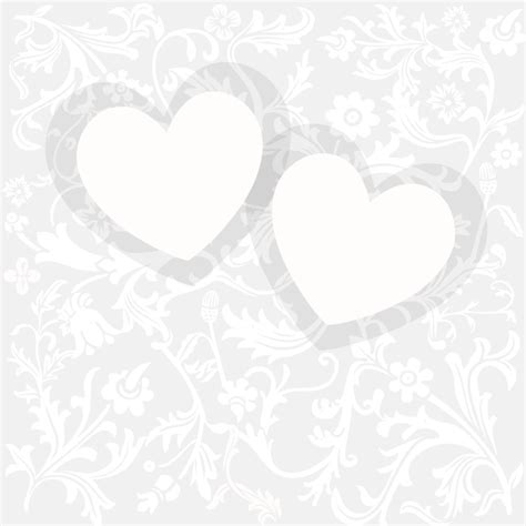 wedding paper free wedding scrapbook embellishments and layouts hubpages