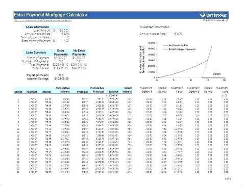 loan calculator free simple loan calculator for excel