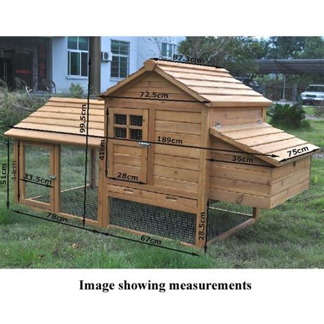 Best Rabbit Hutch image for large rabbit hutch large rabbit hutches sale free uk delivery petplanetcouk best