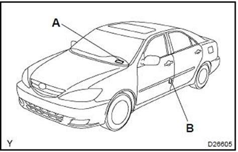 car service manuals pdf 2002 toyota celica engine control repair manuals toyota camry 2002 2006 repair manual