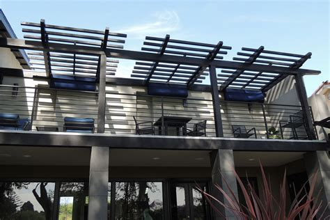 awnings los angeles shade canopies in los angeles shadefx canopies