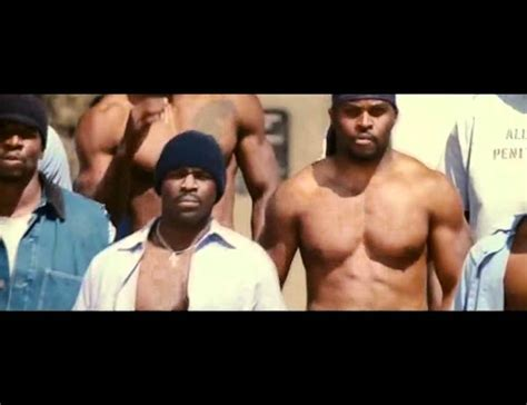 nelly mp songs download nelly here comes the boom the longest yard video