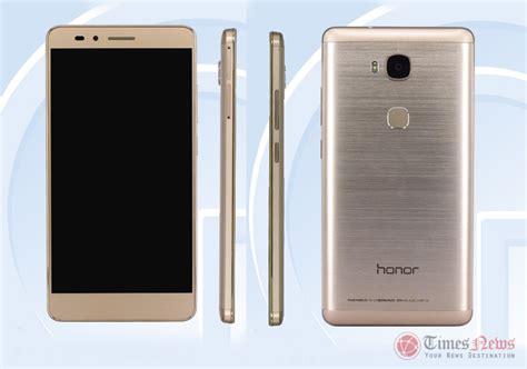 Dan Spesifikasi Hp Huawei Honor 7 ulasan spesifikasi dan harga hp android huawei honor 8