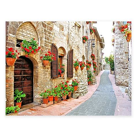 delightful Over The Bed Wall Art #2: 87549546422163p?$478$