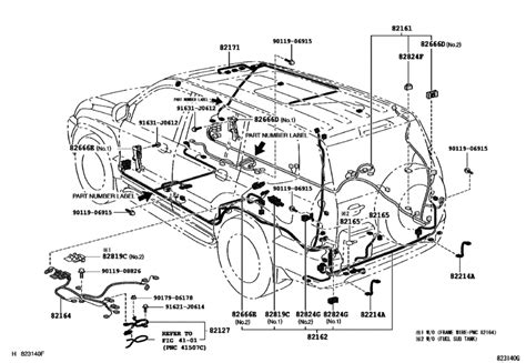 toyota prado 120 wiring diagram pdf toyota prado 120