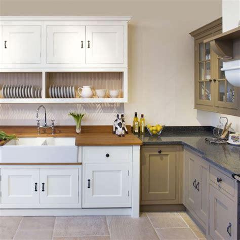 L Shaped Small Kitchen Ideas by L Tipi Mutfak Dekorasyonu En Iyi 8 Fikir Elizim