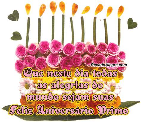 imagenes whatsapp aniversario parab 233 ns imagens whatsapp