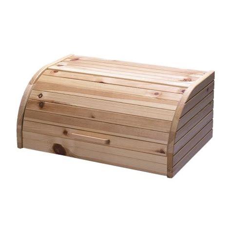 Ikea Storage Bins by Magasin Bo 238 Te 224 Pain Ikea