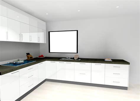 geelong designer kitchens 100 geelong designer kitchens kitchen kitchen