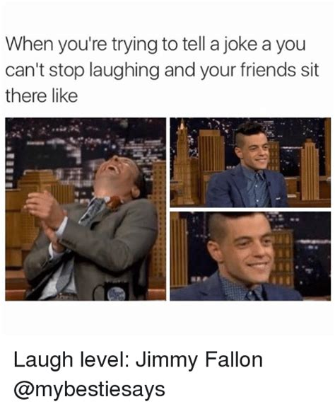 Your Pumas Can Tell You Youre by 25 Best Memes About Jimmy Fallon Jimmy Fallon Memes
