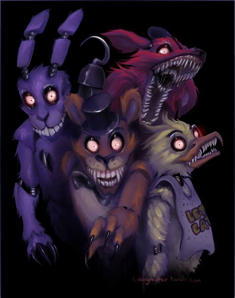 five nights at freddy s fan five s at freddy s five nights at freddy s photo