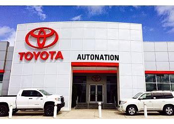 car dealerships  austin tx expert recommendations
