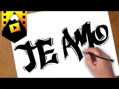 imagenes de goku te amo como dibujar te amo como dibujar te amo en graffiti