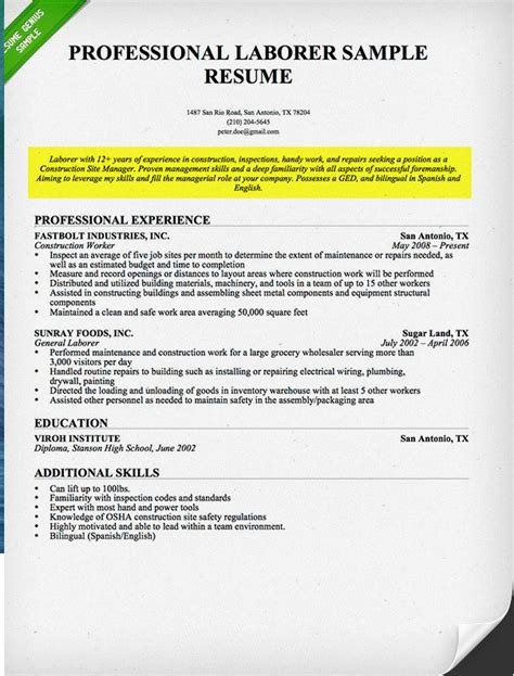 Tom Brady Resume by Tom Brady Resume Resume Ideas