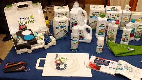 decoración del hogar productos presentacion de productos amway youtube