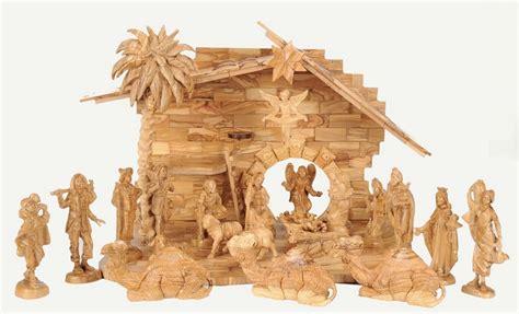 nativity australia nativity set australia 28 images nativity around the
