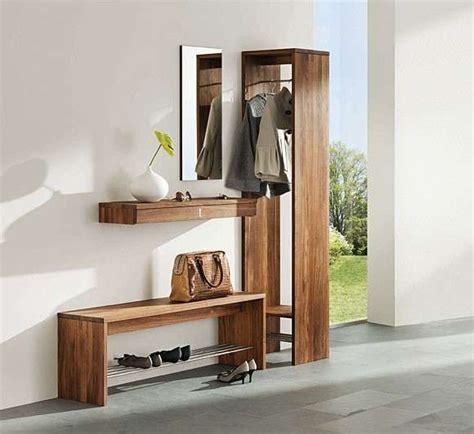 mobili ingresso casa mobili da ingresso i modelli pi 249 belli per arredare l