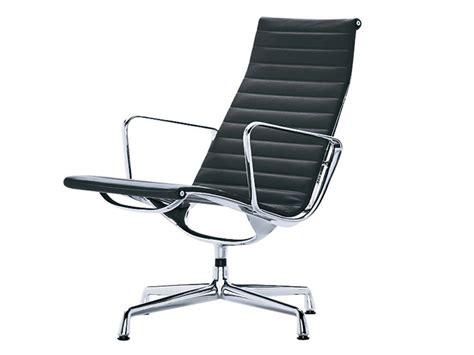charles eames desk chair vitra eames aluminium ea 115 116 office chair by charles
