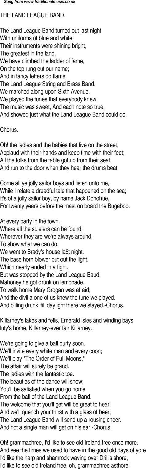 song lyrics of of fame lyrics song www imgkid the image
