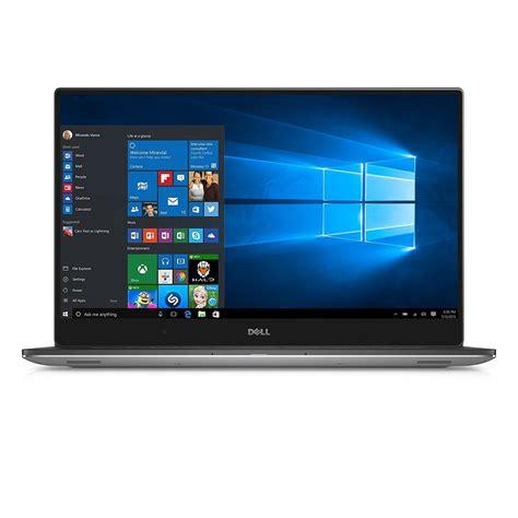 Dell I7 dell xps 15 9560 15 6 quot uhd touch i7 7700hq 16gb