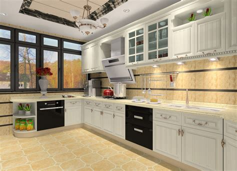 kitchen design software in south africa news kd max 3d kitchen design software south africa
