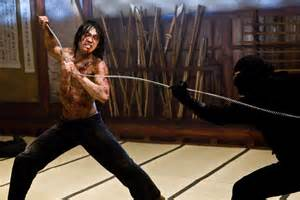 film ninja assassin ita completo ninja assassin korean movie 2009 닌자 어쌔신 hancinema