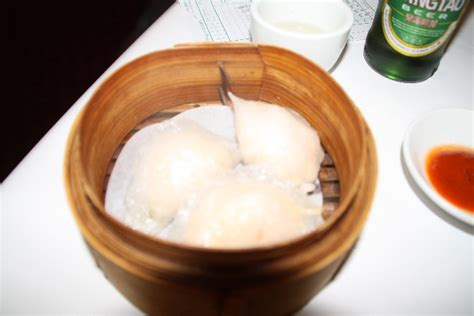 dragon boat palace dragon boat palace chinese restaurant melbourne reviews