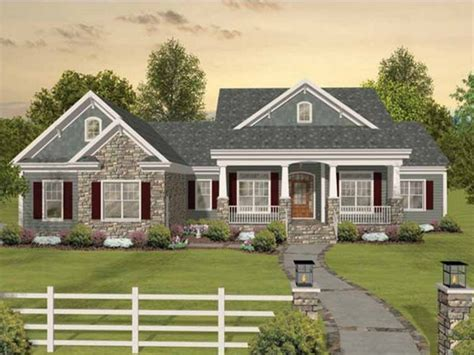 ranch house addition plans design ideas ranch house design