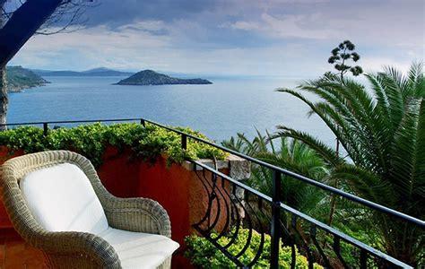 hotel il pellicano porto ercole luxury hotels porto ercole tuscan holidays in the park of