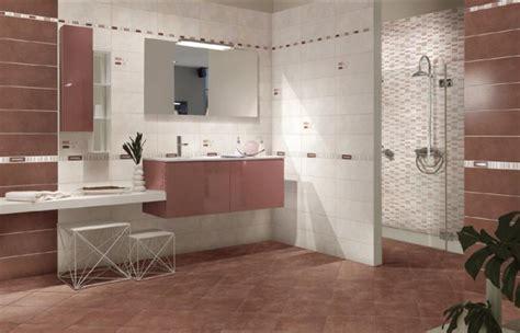 pavimenti e rivestimenti per bagni moderni piastrelle pavimento rivestimento bagno moderno