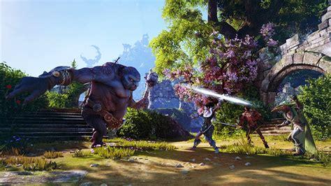 wallpaper engine download pending unreal 4 has sets new standards in game engines digital