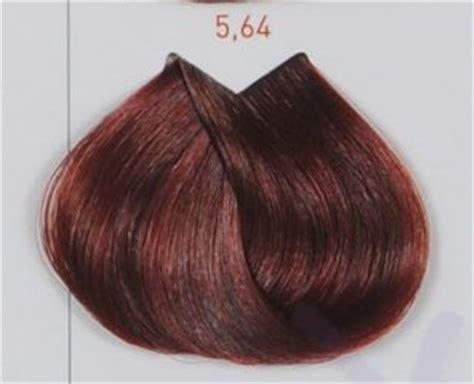 majirel hair color conversion chart best hair color 2017 loreal hair color chart 98 best images about colorchart gt gt majirel on copper hair and color charts