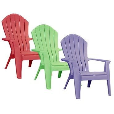 real comfort adirondack chair adams realcomfort 24pk adirondack chair violet summer